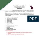 Asignación 1 - Termodinámica.docx