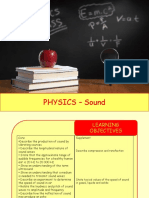 Physics 21 - Sound.pptx