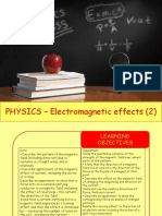 Physics 33 - Electromagnetic effects 2-s.pptx