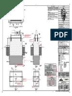 GDH-3007903-18031-IB-CIV-PL-006-1-BOMBA T-P-103A