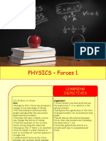 Physics 5 - Forces 1.pptx