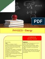 Physics 8 - Energy.pptx