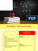 Physics 10 - Work and Power.pptx
