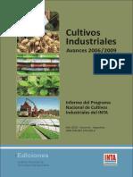 Cultivos industriales 2006-2009.pdf