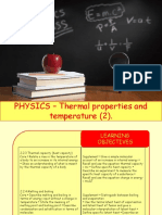 Physics 15 - Thermal properties and temperature - 2.pptx
