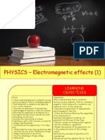 Physics 32 - Electromagnetic effects 1.pptx