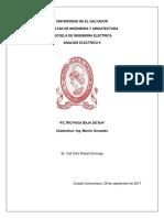 filtro-paso-bajo-5Khz.pdf