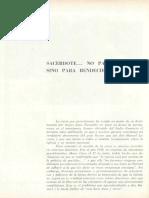 n210_424.pdf