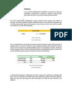 Costos-de-inversion-Poryecto-integrador-5.docx