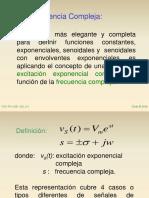 1.1 Frecuencia compleja.pdf