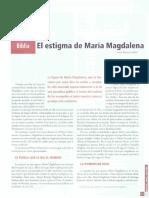 A. Álvarez - El estigma de María Magdalena 527 (2004).pdf