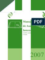 ManualdeAuditoriaInterna.doc