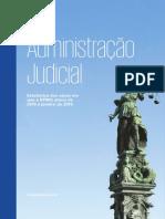 Administracao Judicial