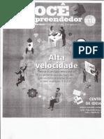 914140-Artigo__Startups_erros_e_acertos.pdf