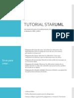 TUTORIAL STARUML.pptx
