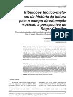 GARBOSA história da leitura EM - Chartier - revista22_artigo2.pdf