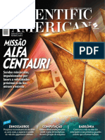 Scientific American Brasil - Nº 173 (Abril 2017)