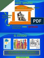 legislacion impositiva -