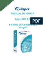 150733282-Manual-COI-5-7.pdf
