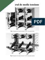 algoritm_de_proiectare-Separatorul_de_medie_tensiune.pdf