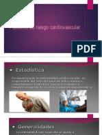 Factores de riesgo cardiovascular (1).pptx