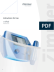 GB 10101524 Instructions for Use EnPulsV2 22Hz 0615 V2.1 Mail