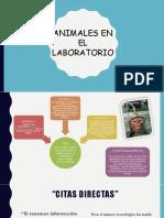 Diapositivas lenguaje.pptx