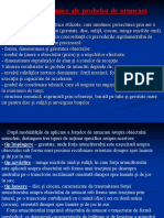 Aruncari.pdf