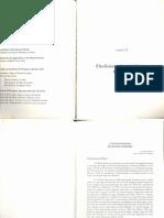 fitofisionomiasdoBiomaCerrado2