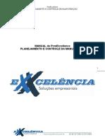 PcmManual.pdf