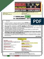 1 SIMULADO - ESP FN - 03DEZ  - impressão (1).pdf