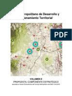 PALN METROPOLINA Y TERRITORIAL.pdf