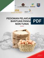 Pedoman_Pelaksanaan_Bantuan_Pangan_Non_Tunai_12_Januari_2017.pdf