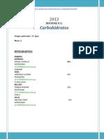 239448023-INFORME-11-carbohidratos.docx