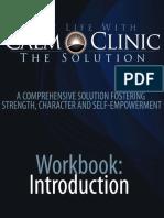 m1-workbook-part1.pdf