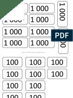 rdenesdeunidades1-150505115814-conversion-gate02.pdf