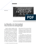 Dialnet-LaFilosofiaYLaUniversidad-3233563