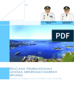 RPJMD-KOTA-JAYAPURA-2018-2022.pdf