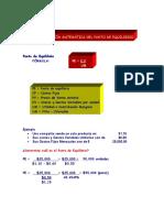 YMCAADE08022213-Punto-de-Equilibrio (4).doc