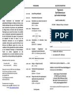 gearproduct.pdf