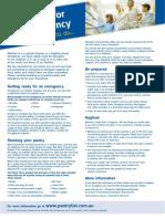 emergency-pantry-list.pdf