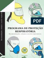 PPR1000_Portal.pdf