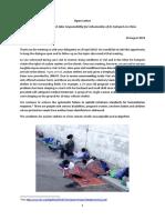 open-letter_chios_european-commission_august-2018.pdf