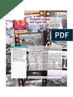 CCSS 10MO.pdf