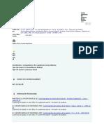 fallo_roque_ruiz_regla_de_exclusion_excepciones[1](1).doc