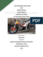 PKL ROI.docx