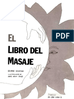 El libro del masaje..pdf