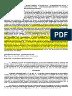 342642778-CSJ-Sentencia-14-de-Marzo-de-1938