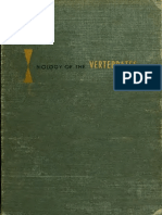 biologyofvertebr00walt.pdf
