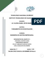 Proyecto Final Taquería CAL (1)